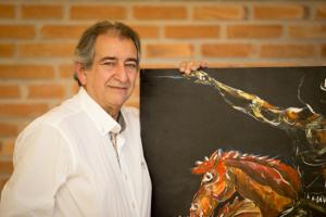 Carlito Bicca